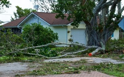 5 Emergency Disasters That Occur In Homes and Businesses